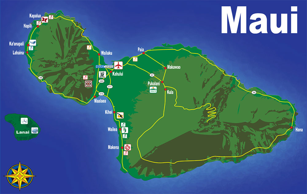 map waikiki beach hotels with Map Search on Pop Century Resort also Venue furthermore Map Waikiki OV additionally Map Search further Bigmap.