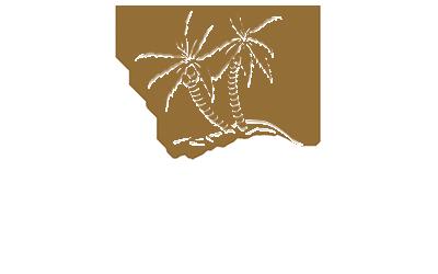 Maui Palms Realty
